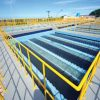 abastecimento de agua para empresas-02